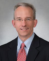 Thomas A. LeBlanc