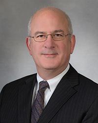 Steven W. Simcoe